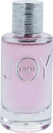 Dior JOY א.ד.פ לאשה