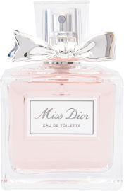 Dior Miss Dior א.ד.ט לאשה