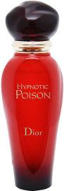 Dior HYPNOTIC POISON א.ד.ט רולר לאשה