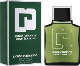 Paco Rabanne א.ד.ט לגבר