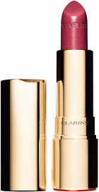 CLARINS JOLI ROUGE BRILLANT שפתון