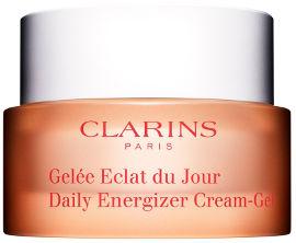 CLARINS קלרנס גל לעור צעיר