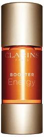 CLARINS BOOSTER ממריץ אנרגיה