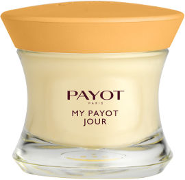 PAYOT MY PAYOT JOUR קרם יום