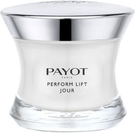 PAYOT PERFORM LIFT JOUR קרם יום