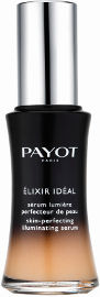 PAYOT ELIXIR IDEAL סרום