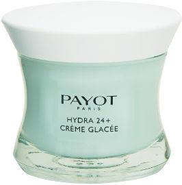 PAYOT HYDRA 24  קרם לחות
