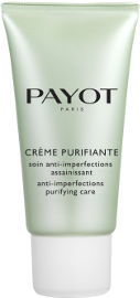 PAYOT PURIFYING CARE תחליב לחות לעור מטהר