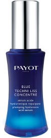 PAYOT BLUE TECHNI LISS סרום