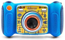 Vtech מצלמה דיגיטלית לילדים- PIX