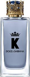 DOLCE & GABBANA K א.ד.ט לגבר