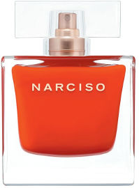 narciso rodriguez ROUGE א.ד.ט לאשה