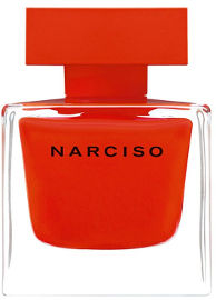 narciso rodriguez ROUGE א.ד.פ לאשה