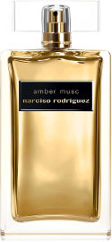 Narciso Rodriguez COLLECTION AMBER MUSC א.ד.פ יוניסקס