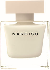 narciso rodriguez NARCISO NARCISO א.ד.פ לאשה