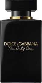 DOLCE & GABBANA THE ONLY ONE INTENSE א.ד.פ לאשה