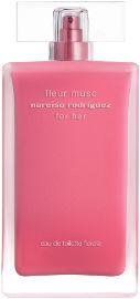Narciso Rodriguez FLEUR MUSC א.ד.ט לאשה