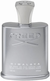 CREED HIMALAYA א.ד.פ לגבר