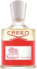 CREED VIKING א.ד.פ לגבר