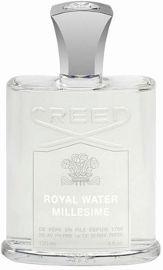 CREED ROYAL WATER א.ד.פ לאשה