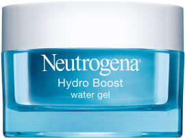 NEUTROGENA  HYDRO BOOST ג'ל מים