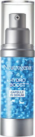 NEUTROGENA  HYDRO BOOST סרום לחות