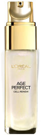 L'OREAL PARIS AGE PERFECT CELL RENEW סרום