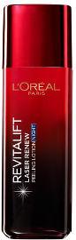 L'OREAL PARIS REVITALIFT LASER X3 ג'ל פעיל לקילוף