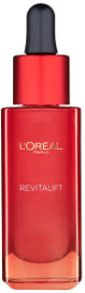 L'OREAL PARIS  REVITALIFT סרום קלאסי
