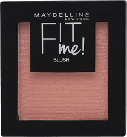 MAYBELLINE FIT ME סומק 40