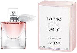 LANCOME La vie est belle א.ד.פ לאשה