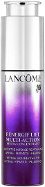 LANCOME RENERGIE MULTI LIFT PLASMA