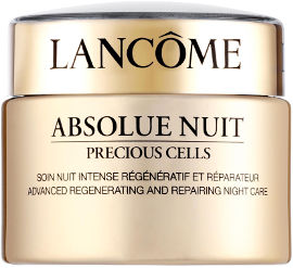 LANCOME ABSOLUE קרם לילה