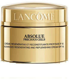 LANCOME ABSOLUE PC קרם יום