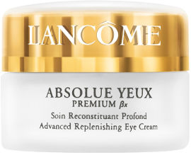 LANCOME ABSOLUE PREMIUN BX קרם עיניים