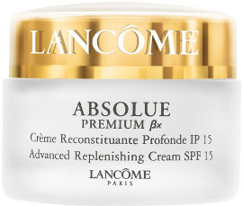 LANCOME ABSOLUE BX קרם יום