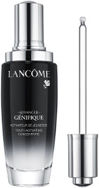 LANCOME GENIFIQUE ADVANCED סרום