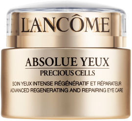 LANCOME ABSOLUE PREMIUN PC קרם עיניים