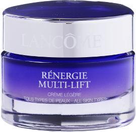 LANCOME RENERGIE MULTI-LIFT לעור קליל SPF15