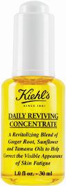 KIEHL'S סרום יום לפנים המסייע בהחייאת מראה העור