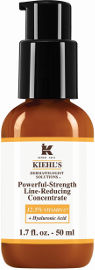 KIEHL'S סרום ויטמין סי לפחתת מראה הקמטים