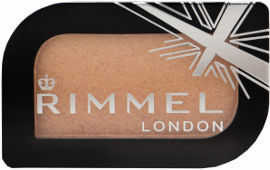 RIMMEL LONDON MAGNIF'EYES צללית מונו
