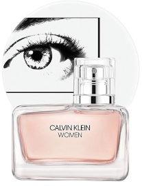 Calvin Klein WOMEN א.ד.פ לאשה