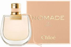 Chloe NOMADE א.ד.ט לאשה