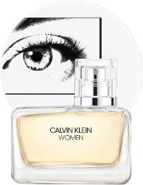 Calvin Klein WOMEN א.ד.ט לאשה