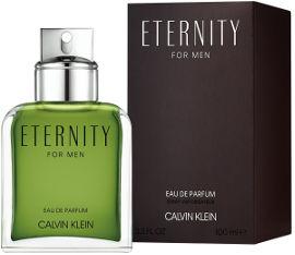 Calvin Klein ETERNITY א.ד.פ לגבר