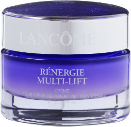 LANCOME RENERGIE MULTI-LIFT לעור רגיל SPF15