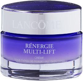 LANCOME RENERGIE MULTI-LIFT לעור רגיל SPF15