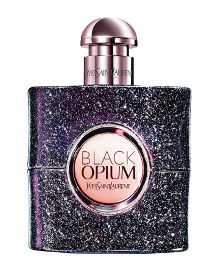 YVES SAINT LAURENT Black Opium Nuit בלאנש א.ד.פ לאשה