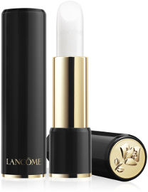 LANCOME ABSOLU ROUGE BASE שפתון 00